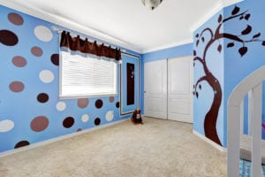 Room Wall Graphics